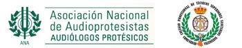 Asociación Nacional de Audioprotesistas