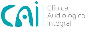 Clínica Audiológica Integral