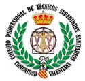 Colegio Oficial de Técnicos Superiores Sanitarios de Comunidad Valenciana