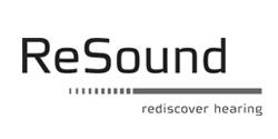 Audífonos Resound