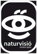Naturvisió Centre Óptic en Albal