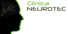 Clínica Avanzada en especialidades médicas y educativas en Buñol